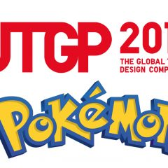 UNIQLO's next shirt design competition is Pokémon