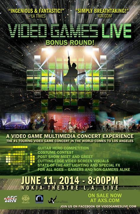 video-games-live-bonus-round