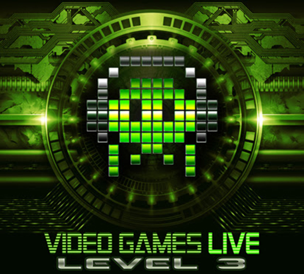video-games-live-level-3