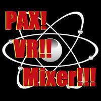 vr-mixer-logo