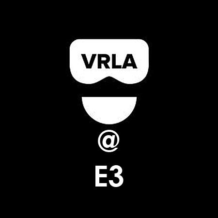 vrla-e3-party