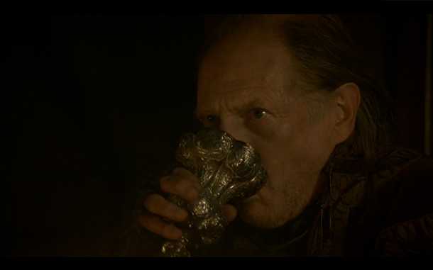 game of thrones s3e9 free
