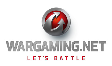 Wargaming E3 2013 Party