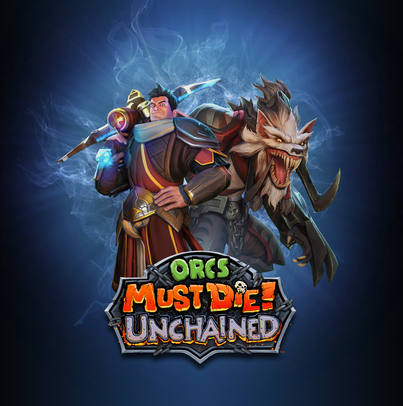 [PAX East 2014] Orcs Must Die! Unchained Preview: Always Evolving