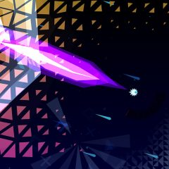 We Are Doomed: Hands on with a giant laser [Preview]