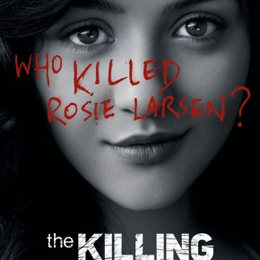 who-killed-rosie-larsen-290x290