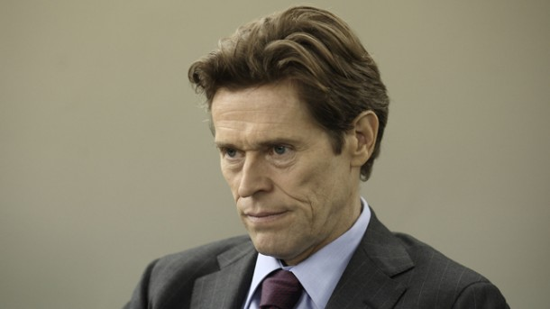 willem-dafoe-beyond-two-souls
