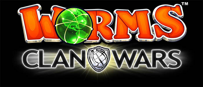 Worms: Clan Wars review: War Once More