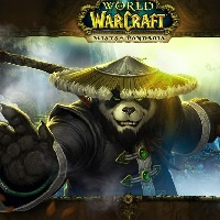 World of Warcraft: Mists of Pandaria animals