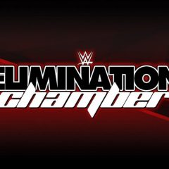 [HOT TAKE] WWE Elimination Chamber