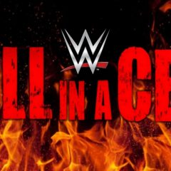 "Hot Take: WWE ""Hell In A Cell"" PPV recap"