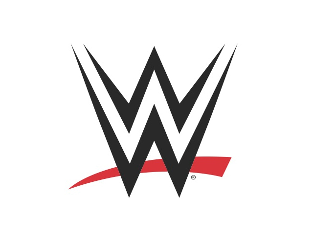 E3 2015: 2K Games announce the first 6 wrestlers in WWE 2K16