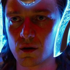 The official X-Men: Apocalypse trailer is off the rails bonkers awesome