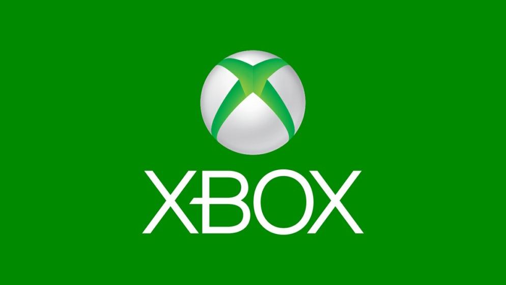 E3 2017 Hot Take: Microsoft Presser