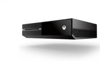 Preorder the Xbox One