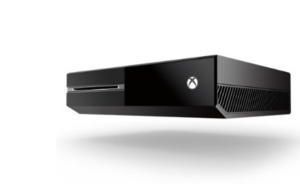 Amazon gives you ONE MORE CHANCE to preorder an Xbox One for launch day