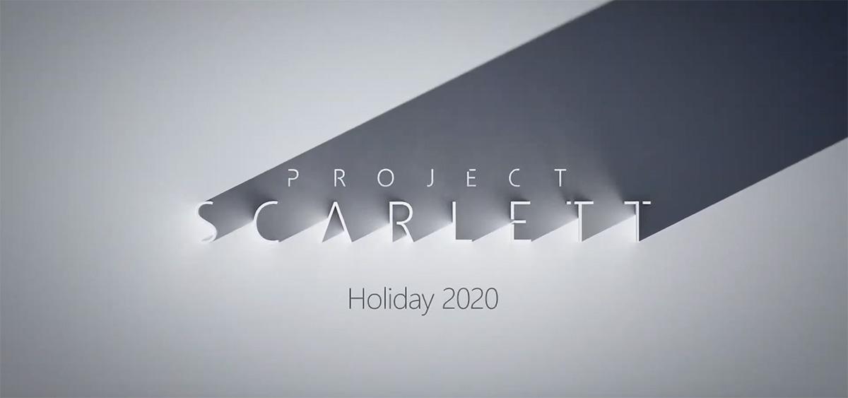(NOT) E3 2020 Hype Train: Relive the Xbox E3 Press Conferences of the Past!