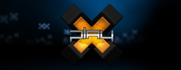 xplay canceled