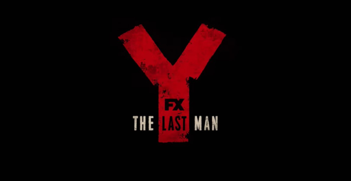 FX drops first trailer for Y: The Last Man