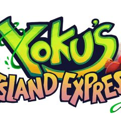 Yoku's Island Express spins its way onto PS4, Xbox One and Switch