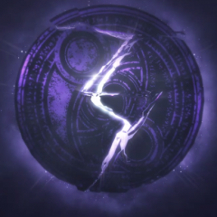 Bayonetta 3 Announced at the Game Awards
